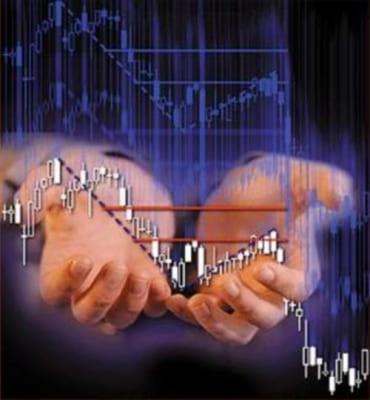 Что такое форекс - обмен валют