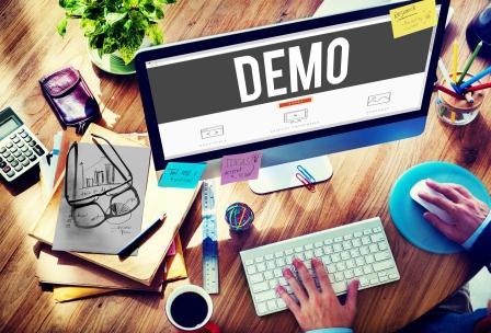 Демо версия форекс обучение симулятор ручной торговли форекс