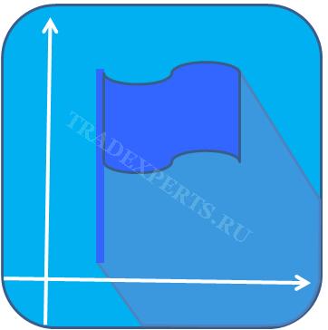 Фигура Флаг