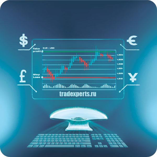 Торговый счет форекс волновой анализ eur на 11.07.форекс