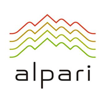 Скальпинг в альпари