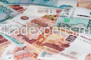 Форекс на рублях торговать metatrader iphone