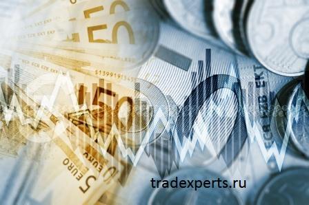 Форекс 4 центовый счет скачать форекс индикатор нефти