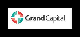 Брокер GrandCapital