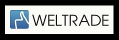 Компания Weltrade