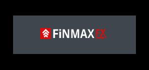 Компания FinMax