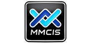 Брокер MMCIS