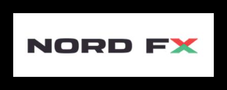 Брокер Nord FX