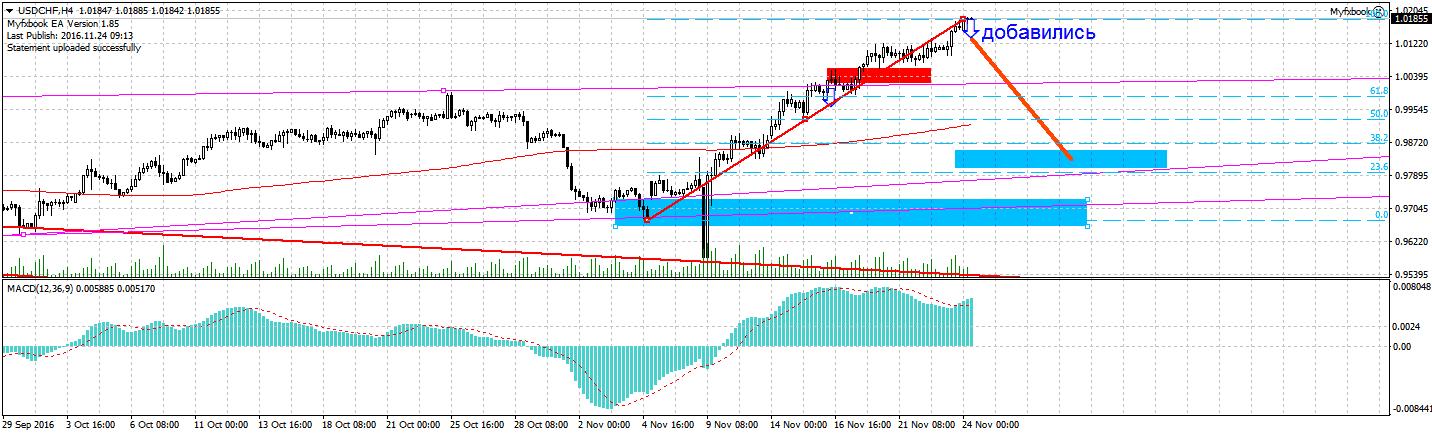 Forex setka trader zigzag