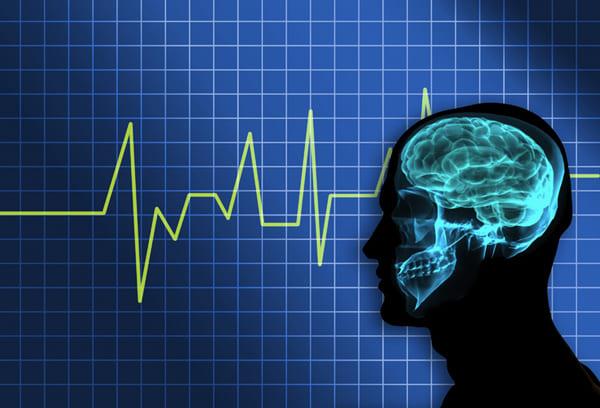 Психология и Форекс для начинающих