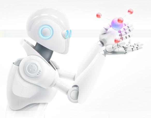 Разработка роботов для forex стратегия форекс 30
