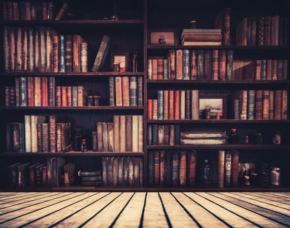 Форекс книги для начинающих бесплатно как проследить биткоин