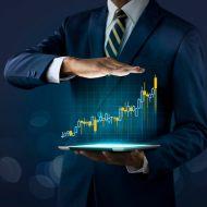 Анализ Фундаментальных факторов и технического анализа