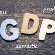 Из чего состоит ВВП России