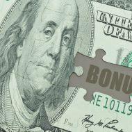 Как начать работу на Forex с бездепозитного бонуса