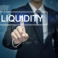 Ликвидность рынка