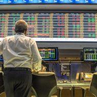 Основные понятия фондового рынка и их применение