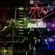 Платформа для анализа объема