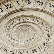 Последовательность и порядок фибоначчи формула.