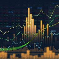 Индикаторы тренда на Forex