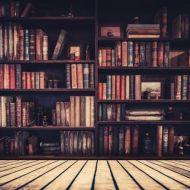 Книги о Forex для начинающих