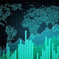 Котировки Мировых рынков онлайн