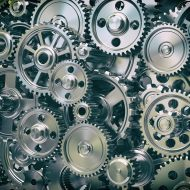 Механическая торговая система Разворотные ордера по StopLoss