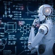Мультивалютный торговый робот MultiPairs Moving Average