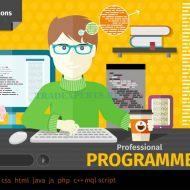 Программист MQL4