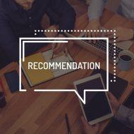 Рекомендации по составлению Технического задания
