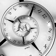 Сетка Фибоначчи - определение целей