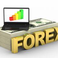 Как происходит торговля валютой на Форекс