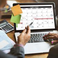 Расписание и время торговых сессий Форекс