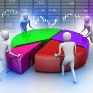 Участники валютного рынка Форекс