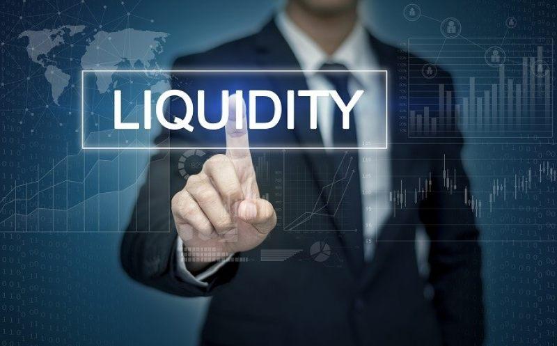 Что такое ликвидность рынка форекс какой счет лучше на форекс