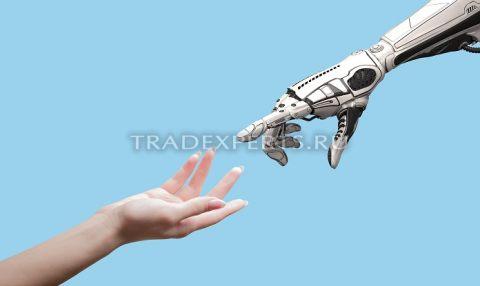 Автоматическая торговая система EA Loc