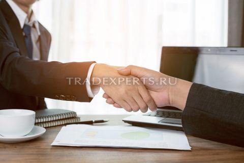 Центовый счет для торговли на Forex фото 2