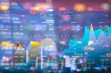 Фундаментальный анализ рынка форекс