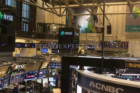 Фундаментальный и технический анализ рынка активов