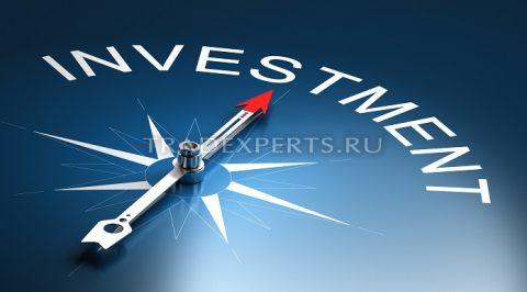 Инвестирование в государственные облигации