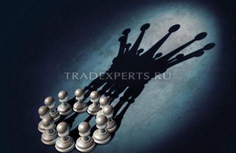 Торговые стратегии