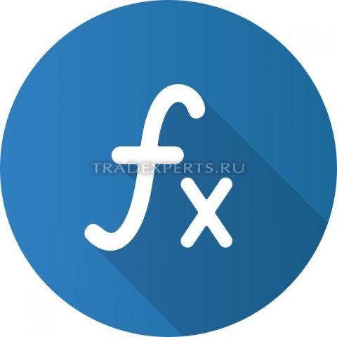Скачать индикатор FX FISH Mod2