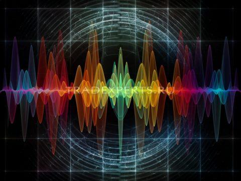Индикаторы осцилляторы для Forex