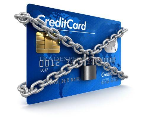 Пример использования кредитного плеча