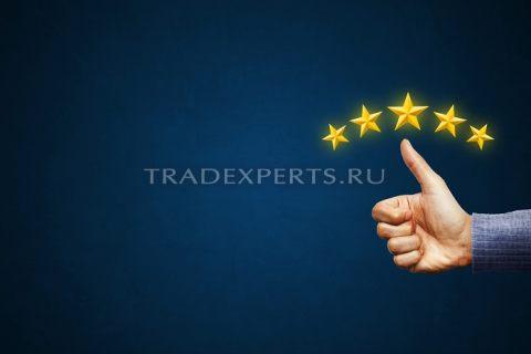 Независимые рейтинги брокеров Forex — реальность в Рунете