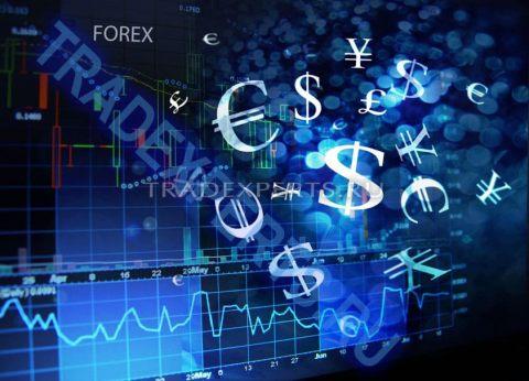 Открытие торгового счета Форекс