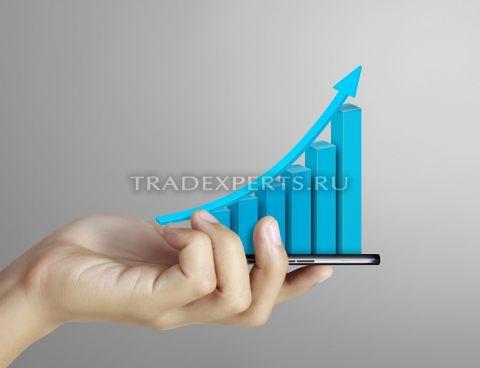 Рейтинг Брокерских Компаний оказывающих услуги на рынке Форекс