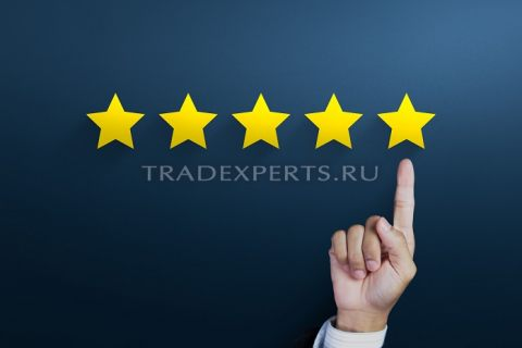 Рейтинг дилинговых центров на Forex