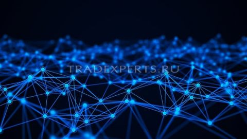 Сетка Фибоначчи - Эффективные приемы торговли