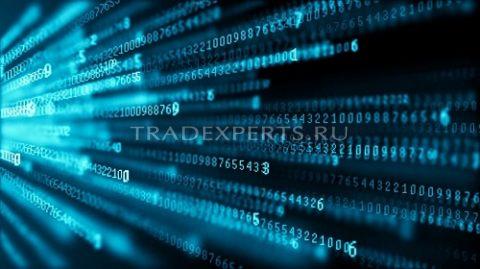 Тестирование торговой системы